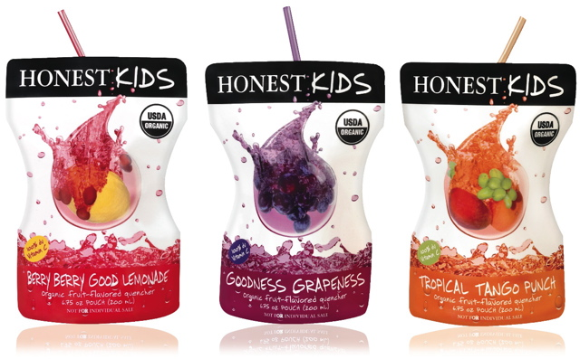 honest-kids-drink-pouches_small.jpg