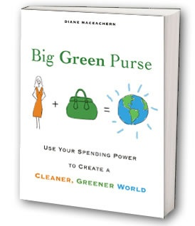biggreenpursepic.jpg