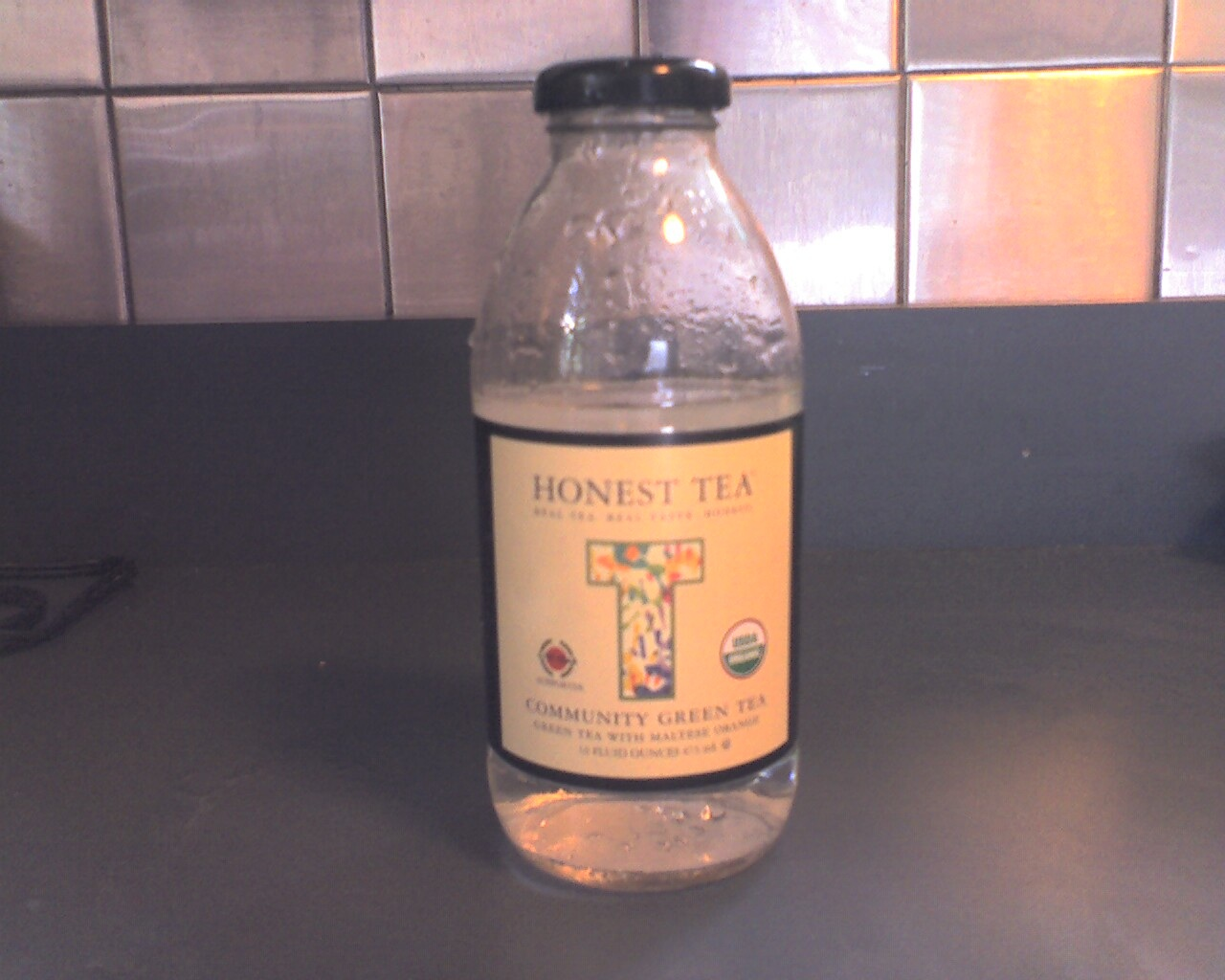 honest-tea-water-bottle.jpg