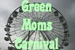green_moms_button