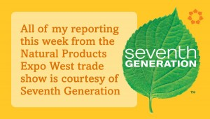 SeventhGen Blog Badge